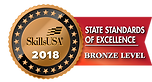2018 STATE Tiered Award Level BRONZE.PNG