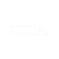 noun_semi-truck_319156.png