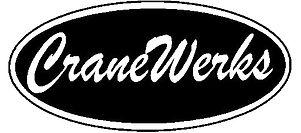 CraneWerks logo (1).jpg