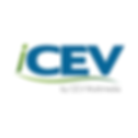 CEV Media.png