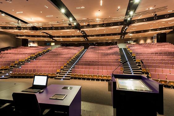 sanitize-auditorium.jpg