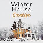 WinterHouseCreativeLogo.png