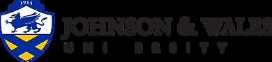Johnson & Wales University.png