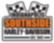 Indy Southside Harley.png