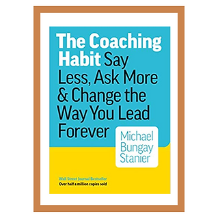 TheCoachingHabit.png