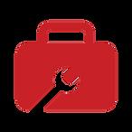noun_tool kit_375025_c82127.png