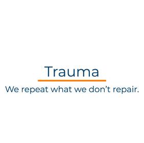 Trauma Repeat.jpg