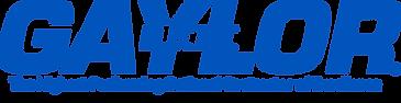 Gaylor-Blue-logo-padding.png