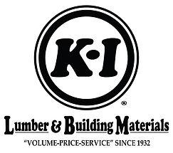 KI Stacked Logo.jpg