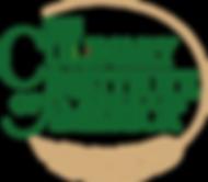 Culinary_Institute_of_America_logo.svg.p