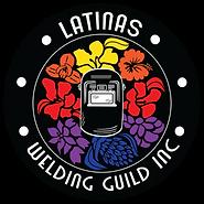 Latinas Welding Guild.png