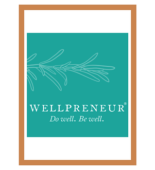 wellpreneur.png