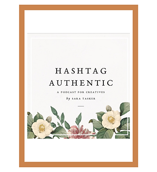 hashtagauthentic.png