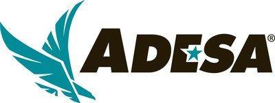 ADESA_Launches_21Day_Return_Guarantee-2b