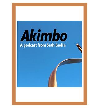 Akimbo.png