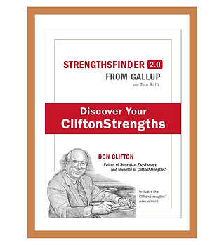 CliftonStrengths.png