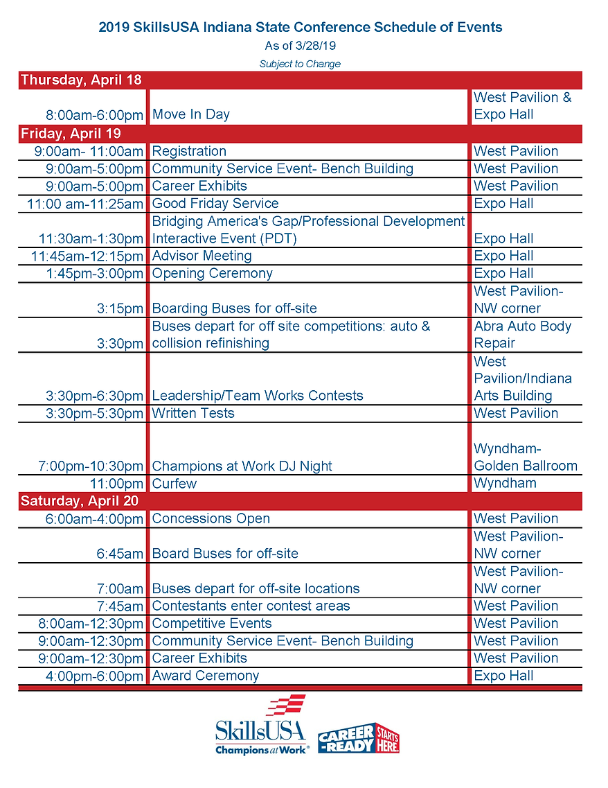 Final Schedule of Events for Web PNG (2)
