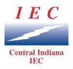 Central Indiana IEC.jpg