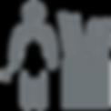 noun_Blacksmith with metals_1925923_6d73