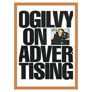 OnAdvertising.png