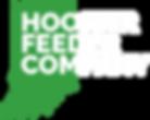 hoosierfeederco_logo.png
