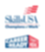 SkillsUSA-Slogan-+-CRSH_2-color-V.png