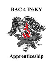 Bricklayers Union 4 IN KY Apprenticeship