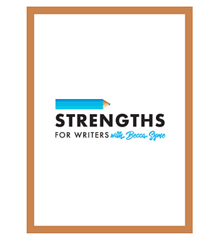 StrengthsforWriters.png