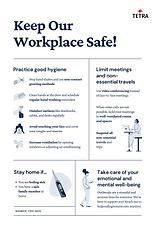 Tetra Safe Workplace.png