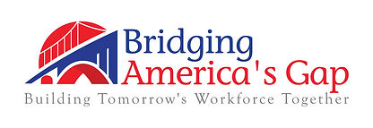 Bridging America's Gap-01 (1).jpg