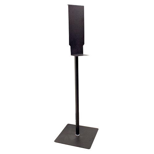 Zylast® Dispenser Stand - Black