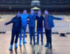 arsa quintet_003.jpg