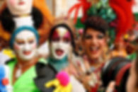 carnaval_001.jpg