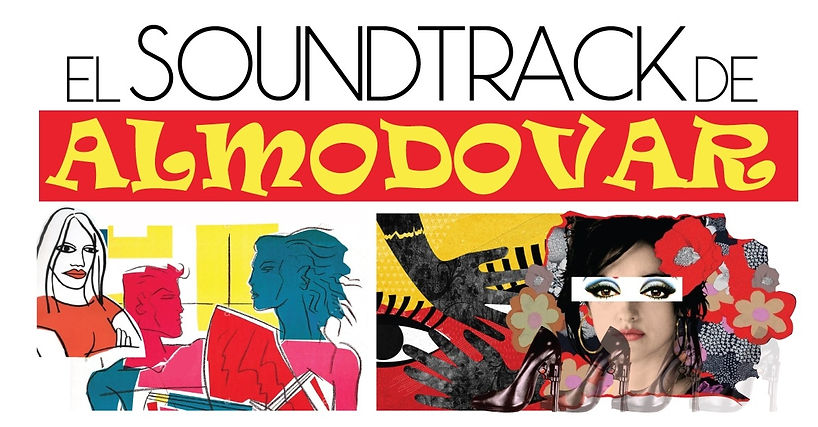 almodovar_soundtrack_001.jpg