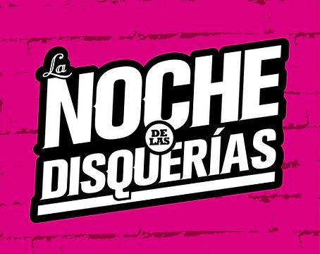 noche disquerias 2019.png