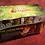 Thumbnail: Forest Lighter 2x60pc in boxes