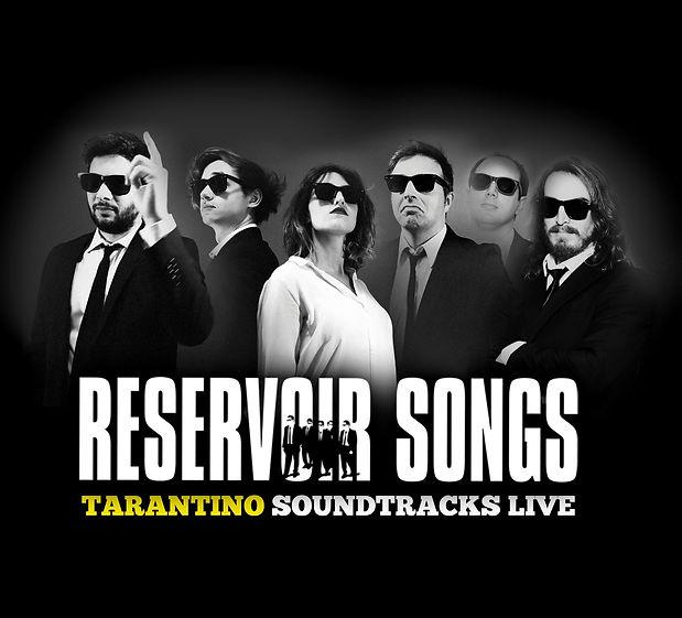 Reservoir songs_003.jpg