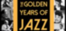 golden years_001.jpg