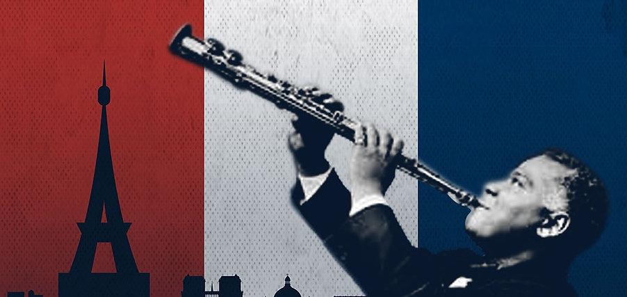 paris_jazz_club_002.jpg