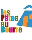 logo-pates-au-beurre.png