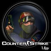 CW icon CS 1.6 site kS.png