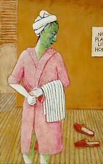 green face, red slippers.jpg