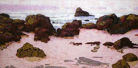 Indian Beach 1b.jpg