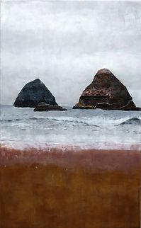 Obscure Coast #3.jpg