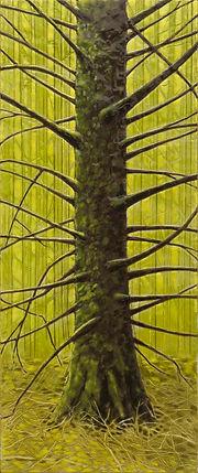 Branch Monster.jpg