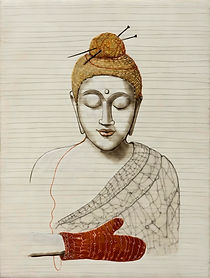 Buddha's Mitten.jpg