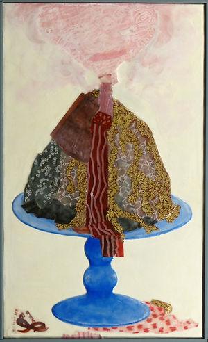 Cake Plate Volcano.jpg