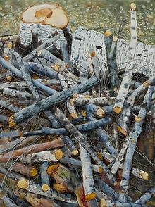 Vuillard Stick Pile.jpg