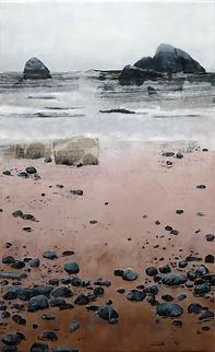 Obscure Coast #1.jpg