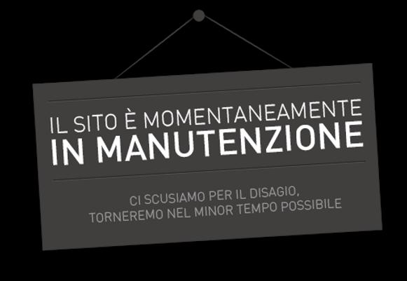 manutenzione1.png